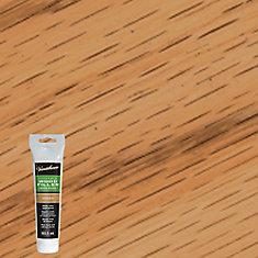 Varathane Wood Filler Natural 103.5ml