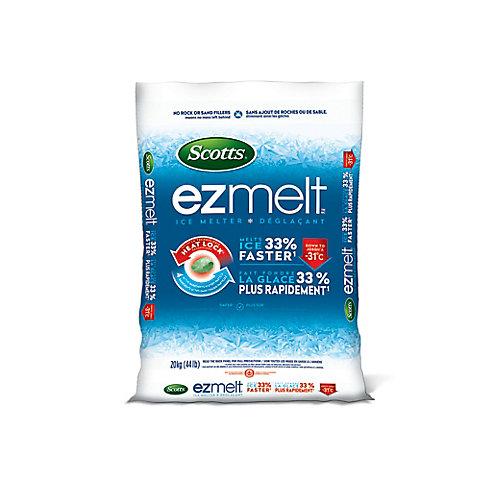EZMELT 20kg Ice Melter