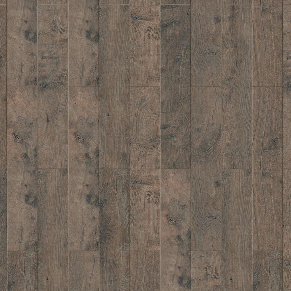 Mono Serra Group Timber Grey 10mm 2mm