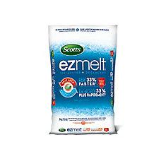 EZ Melt 8kg Ice Melter