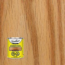 Varathane Teinture à bois classique pénétrante à base d'huile aux pacanes dorées, 946 mL