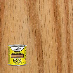 Varathane Classic Penetrating Oil-Based Wood Stain In Golden Pecan, 236 mL