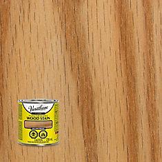 Varathane Classique teinture pour bois pénétrante pacanier doré 236ml