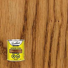 Teinture pour bois classique pénétrante, 946mL, chêne doré