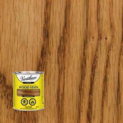 Varathane Teinture pour bois classique pénétrante, 946mL, chêne doré
