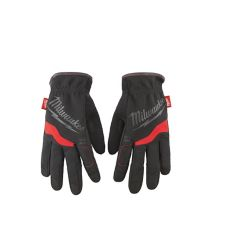 Milwaukee Tool Gants de travail FreeFlex, grand
