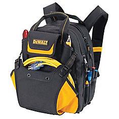 44 Pocket Tool Backpack