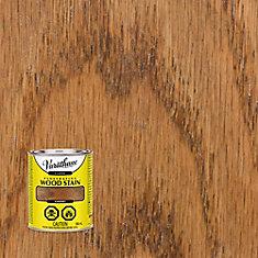 Varathane Classique teinture pour bois pénétrante cerisier 946ml