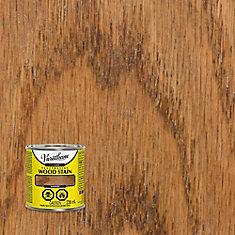 Varathane Classique teinture pour bois pénétrante cerisier 236ml