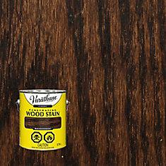 Varathane Classique teinture pour bois pénétrante acajou rouge 3,78L