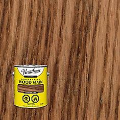 Varathane Classique teinture pour bois pénétrante pin puritain 3,78L