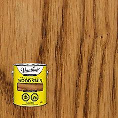 Varathane Classique teinture pour bois pénétrante chêne doré 3,78L