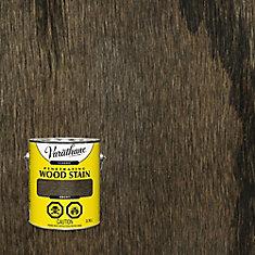 Varathane Classique teinture pour bois pénétrante ébène 3,78L