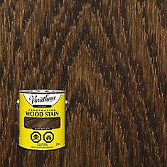 Varathane Classique teinture pour bois pénétrante noyer foncé 3,78L