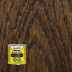 Varathane Classic Penetrating Oil-Based Wood Stain In Dark Walnut, 236 mL