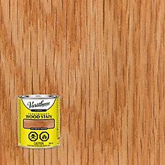 Varathane Classique teinture pour bois pénétrante érable colonial 946ml