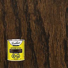 Varathane Classic Penetrating Wood Stain Espresso 946ml