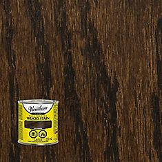 Varathane Classic Penetrating Wood Stain Espresso 236ml