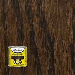Varathane Classic Penetrating Oil-Based Wood Stain In Espresso, 236 mL