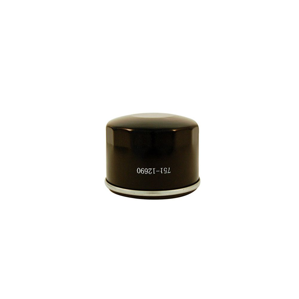 MTD Genuine Factory Parts Oil Filter For Powermore Engines