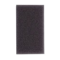 Atlas Foam Air Filter For Lawnboy