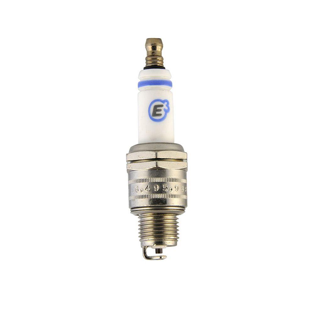 E3 Spark Plug E3.32F - Life Time Warranty