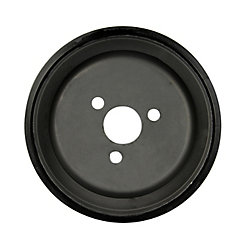 MTD OEM Replacement Friction Wheel