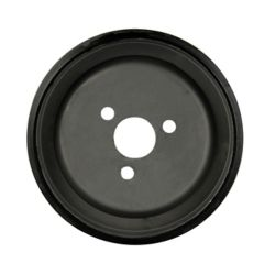 MTD Genuine Factory Parts Replacement Friction Wheel
