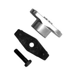 MTD Genuine Factory Parts Blade Adapter Kit W/ Retainer 748-0376