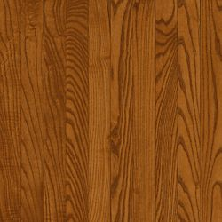 Bruce American Originals Copper Dark Oak 3/4-inch x 5-inch Solid Hardwood Flooring (23.5 sq.ft./case)