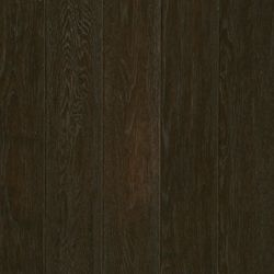 Bruce AV Oak Flint 3/4-inch Thick x 5-inch W Handscraped Hardwood Flooring (23.5 sq. ft. / case)