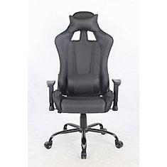Gaming Chair Black