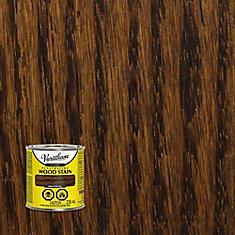 Varathane Classique teinture pour bois pénétrante provincial 236ml