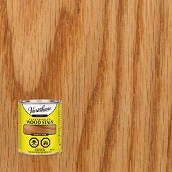 Varathane Varathane Classique teinture pour bois pénétrante pin ipswich 946ml
