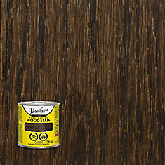 Varathane Classique teinture pour bois pénétrante style jacobéen 236ml