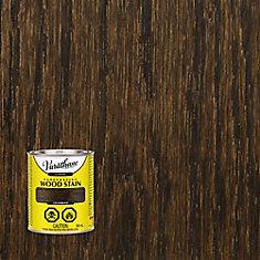 Varathane Classique teinture pour bois pénétrante style jacobéen 946ml