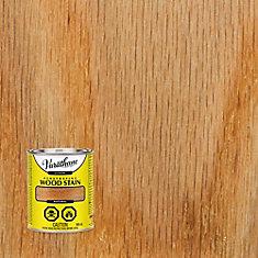 Varathane Classique teinture pour bois pénétrante naturel 946ml