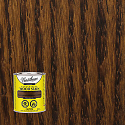 Varathane Classic Penetrating Oil-Based Wood Stain In Provincial, 946 mL