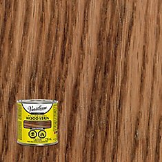 Varathane Classic Penetrating Wood Stain Puritan Pine 236ml