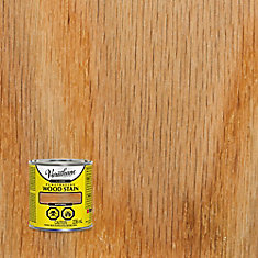 Varathane Classic Penetrating Wood Stain Natural 236ml