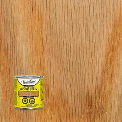 Varathane Classic Penetrating Oil-Based Wood Stain In Natural, 236 mL
