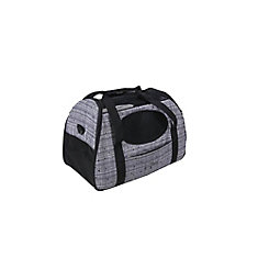 Carry-Me Pet Carrier 20 inch Starry Night