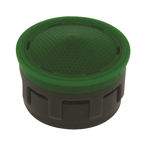 1.5 Gpm Regular Insert With Washers