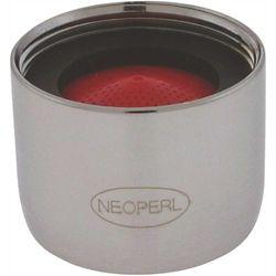 NEOPERL 2.2 GPM Regular Female 55/64 In.-27, Chrome, (6-Pack)
