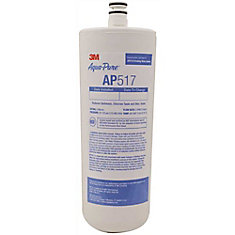 Ap517 Replacement Cartridge For Ap510