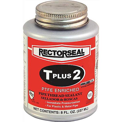 Rectorseal T Plus Two 1/2 Pints