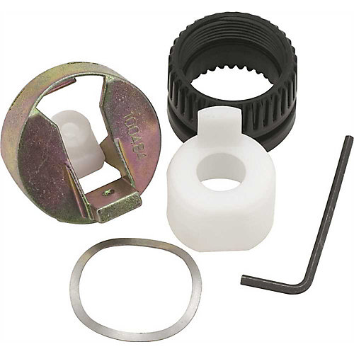 Moen® Handle Connector Kit For L4600 Faucets