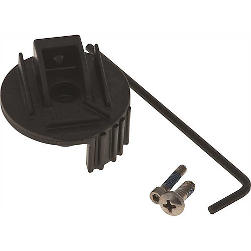 Moen® Chateau Handle Adapter Kit