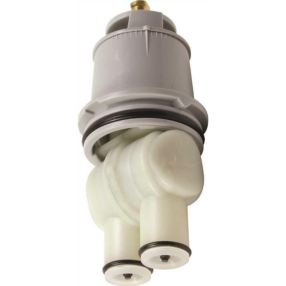 Delta Pressure Balance Cartridge