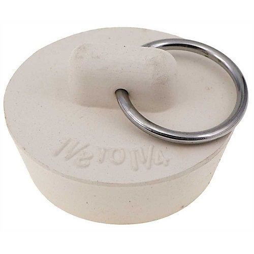 Duo Fit Stopper, 1-3/8 inch To 1-1/2inch